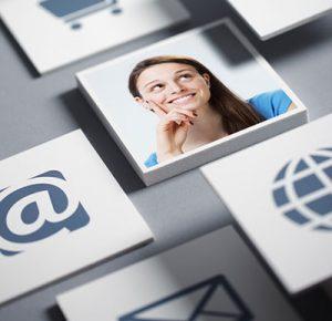 Eudonet-CRM-Service-Clients-01