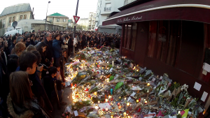 Paris_Aftermath_of_the_November_2015_Paris_attacks