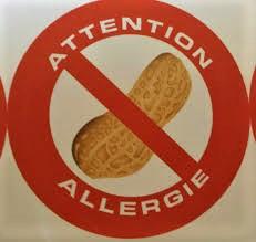 SQ allergie
