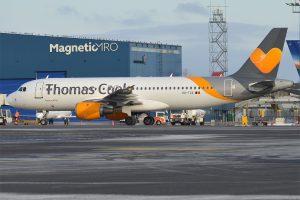 Thomas_Cook_Airlines_Belgium,_OO-TCX,_Airbus_A320-212_(25260022760)