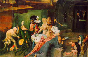 bosch_tentation_messe