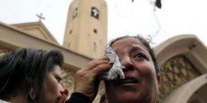 coptes egypte(1)