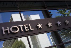 hotel_facade_2