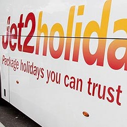 jet2-holidays-package-holidays