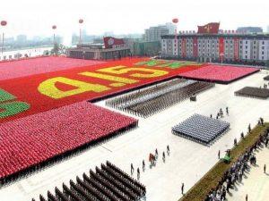 parade_militaire_pyongyang-e1444482849413