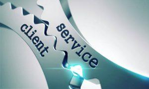 responsable-service-client