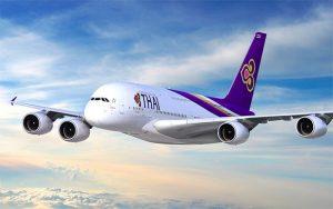 thai-airways-aerop_3342150b