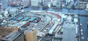 800px-Tsukiji_as_seen_from_Shiodome