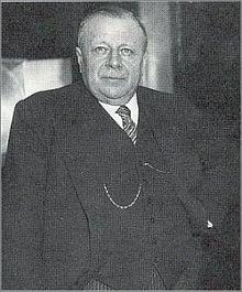 Albin_Michel_(1934)