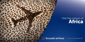 Brussels_Airlines_Feel_The_Colours_Of_Africa_Leopard_ibelieveinadv-412x206
