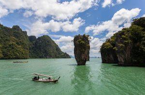 Isla_Tapu,_Phuket,_Tailandia,_2013-08-20,_DD_36