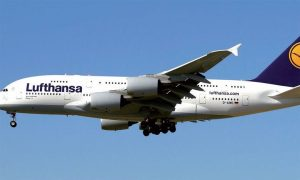 Lufthansa-b