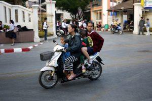 Thailand-Transportation-01