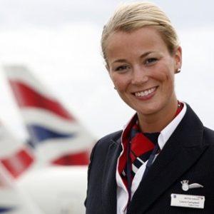 british-airways-cabin-crew-requirements