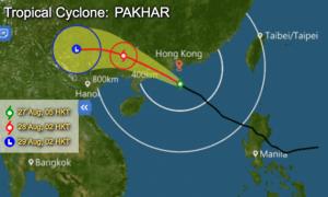 typhoon-27-Aug-2017-630x378