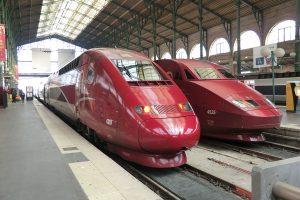 1200px-Thalys_trains
