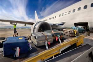 Bagage-avion