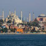 Istanbul_Hagia_Sophia_Sultanahmed-150x150