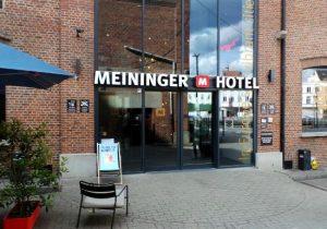 Meininger-hotel-brussels
