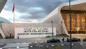aeroportmarrakech