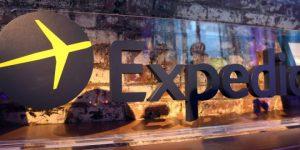 expedia-visite-virtuelle-vr-hotel-980x420