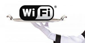hotel-lourdes-wifi-gratuit_0