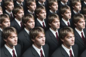 lorsquune-entreprise-cherche-recruter-clones-L-O96waG