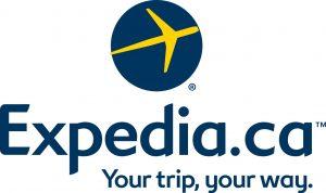 Expedia.ca (CNW Group/Expedia.ca)