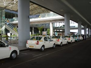 HYD_Radio_taxis