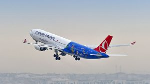 Turkish-Airlines-EURO