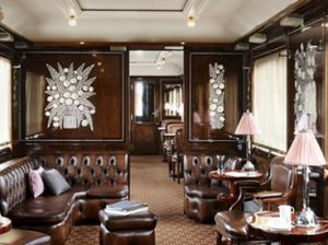 img-corp-orient_express_salon-web