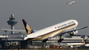 singapore_airlines_777