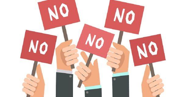 NH Hotel rejette à l'unanimité l'offre de Grupo Barcelo