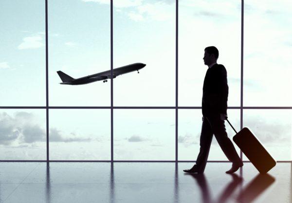 American Express GBT devient le leader mondial du voyage d'affaire