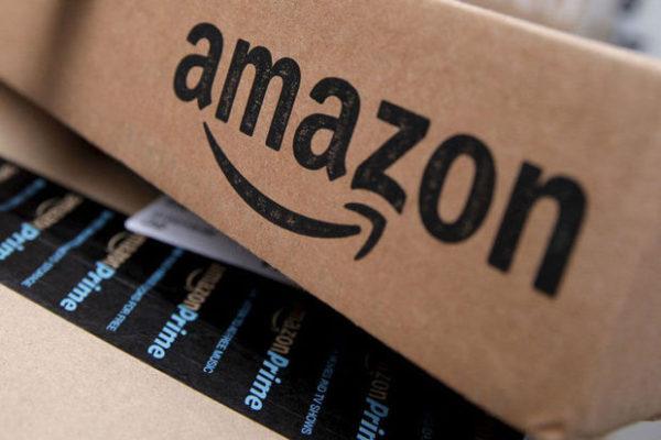 Quand Amazon stresse les banquiers