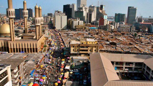 Comparaison des pratiques des affaires (3): Nigeria et Arabie Saoudite