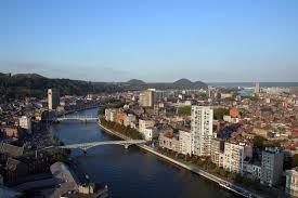Liège : commerce, tourisme et bilinguisme