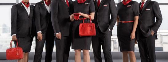 Air Canada : les agents de bord discriminés et harcelés ?