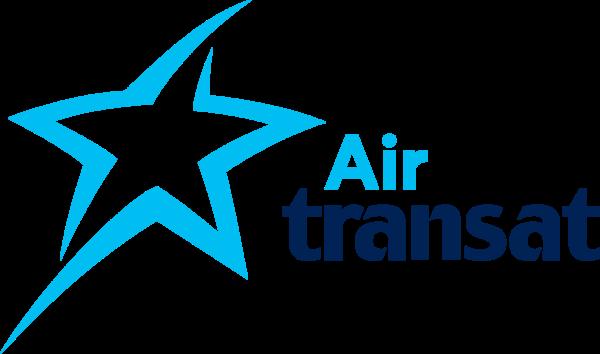 Air Transat Tarifs Eco: flexibilité et confort