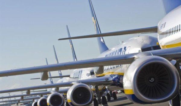 Ryanair : un changement de modèle est-il possible ? (1ère partie)