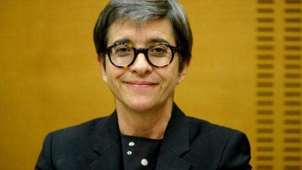 Une femme au poste de PDG d'Air France-KLM?