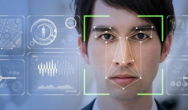 L'aéroport d'Orlando généralisera la reconnaissance faciale