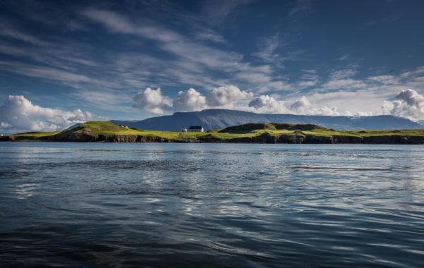 L'Islande invite ses visiteurs à s'engager durablement pendant leur séjour