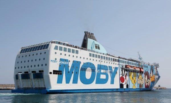 10 bonnes raisons de partir en Corse avec Moby Lines en Septembre!
