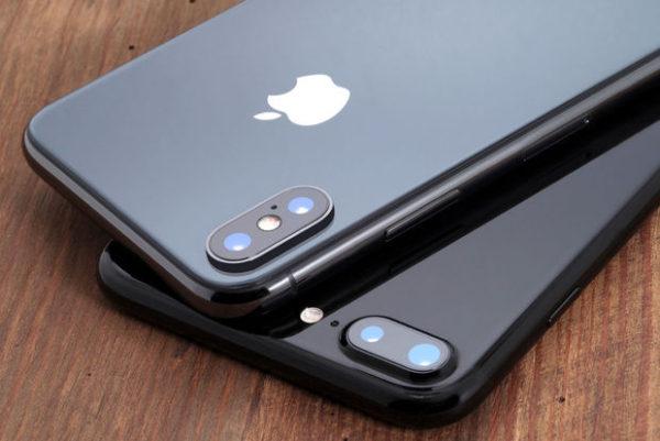 Voici pourquoi Apple va gagner encore plus d'argent en augmentant la taille de ses nouveaux iPhones