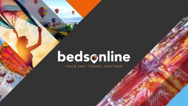 Bedsonline dévoile une offre améliorée pour les agents de voyage