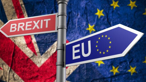 Les négociations sur le Brexit inquiètent l'IATA