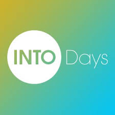 INTO Days: inventer le tourisme de demain