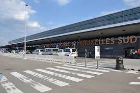 BSC Airport va gérer lui-même ses parkings