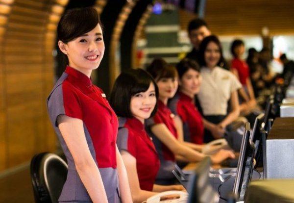 Près de 3 milliards de voyages prévus en Chine en six semaines!